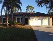 685 SW Fairview Avenue, Port Saint Lucie image