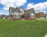 10428 Vermillion  Drive, Fishers image