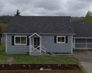 114 Tacoma Avenue NW, Orting image