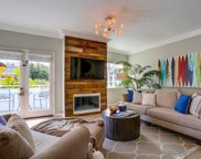 3994 Riviera Drive Unit #A, Pacific Beach/Mission Beach image