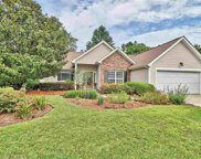 4057 Grousewood Dr., Myrtle Beach image