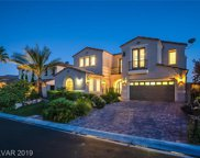 11513 GLOWING SUNSET Lane, Las Vegas image