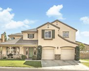 5786 INDIAN POINTE Drive, Simi Valley image