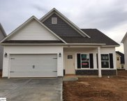803 Camberwell Road Unit lot 371, Simpsonville image