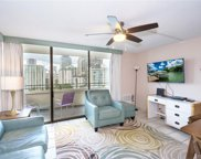 2410 Cleghorn Street Unit 1404, Honolulu image