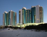 26302 Perdido Beach Blvd Unit #2402D, Orange Beach image