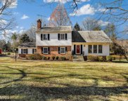 15722 ANCIENT OAK DRIVE, Darnestown image