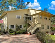 25272 Busy Bee Dr, Bonita Springs image