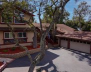 2881 Whipporwill Dr, Morgan Hill image