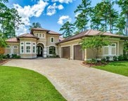 228 Welcome Drive, Myrtle Beach image