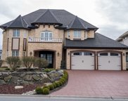 35632 Eagle View Place, Abbotsford image