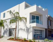 144 TUJUNGA Avenue, Oxnard image