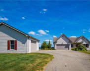 185 Knox, Donegal Twp - WSH image