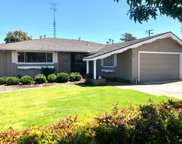 1564 Quail Ave, Sunnyvale image