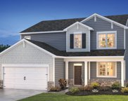35083 Old Orchard Ave, Ocean View image