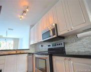 5420 Nw 107th Ave Unit #307, Doral image