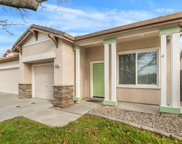 8161  Grisham Way, Elk Grove image