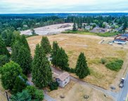 9546 Dickey Rd, Silverdale image