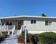 641     Saratoga Avenue, Grover Beach image