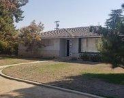 5660 N Wilson, Fresno image