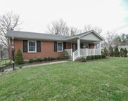 12504 Old Henry Rd, Louisville image