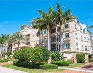 2765 NE 14th St Unit 3N, Fort Lauderdale image