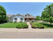 3342 68th Ave Ct, Greeley image