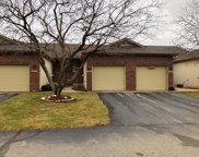6981 E Springtree Lane Sw, Grand Rapids image