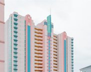 3500 N Ocean Blvd. Unit 1805, North Myrtle Beach image