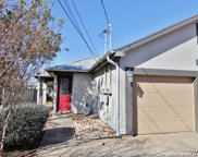 205 Anne Louise Dr, New Braunfels image