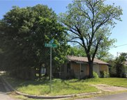 900 55th St, Austin image