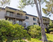 1209 Shelter Creek Ln, San Bruno image