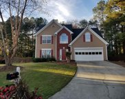 4330 Chimney Sweep Ct, Hoschton image