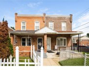1502 W 11Th Street, Chester image