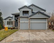 10843 Willow Reed Circle East, Parker image