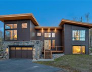 61 Vendette Point, Silverthorne image