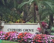 800 Cypress Grove Dr Unit 305, Pompano Beach image
