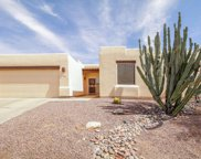 10340 N Mineral Spring, Oro Valley image