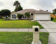 1022 Autumn Leaf Drive, Winter Garden image