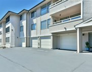 1113 5th Ave S Unit 106, Edmonds image