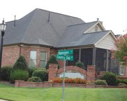 1639 Linton Court, High Point image