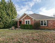 14036 Spring Mill Rd, Louisville image