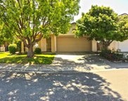 10757  Basie Way, Rancho Cordova image