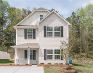 443  Danielle Way Unit #14, Fort Mill image