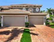 9350 Triana Ter Unit 292, Fort Myers image