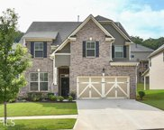 2447 Loughridge Dr, Buford image