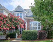 10908 Flower Bed Court, Raleigh image