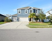 6220 Horse Mill Place, Palmetto image