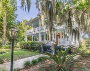 212 New  Street, Beaufort image