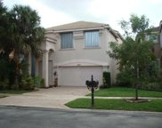 1417 Briar Oak Drive, Royal Palm Beach image